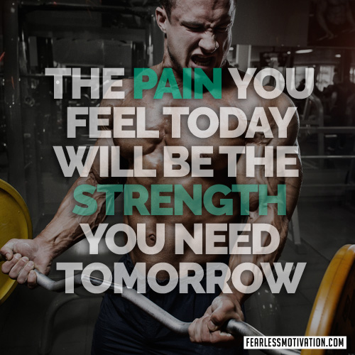 GYM-QUOTES-PAINS